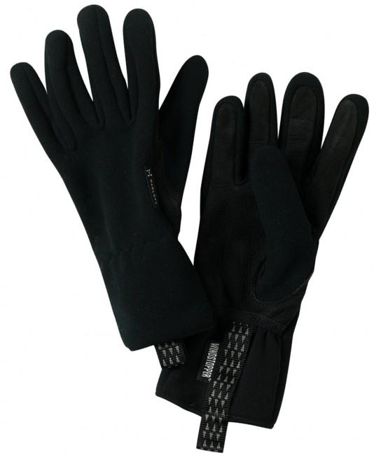 Haglofs handsker