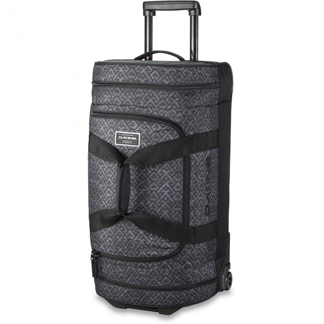 Dakine Duffle Roller 58L, Stacked thumbnail