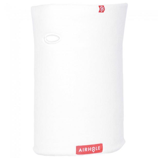 Airhole Halsedisse Microfleece, milk thumbnail