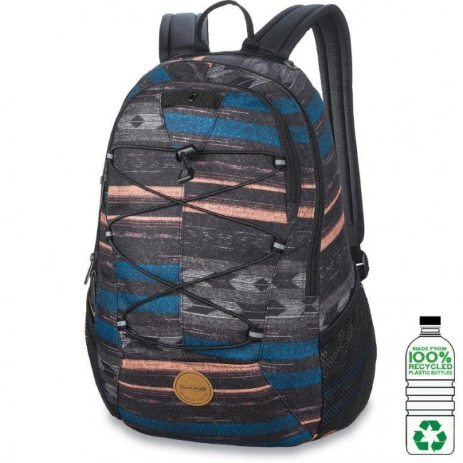 Dakine Womens Transit 18L, Inversion thumbnail