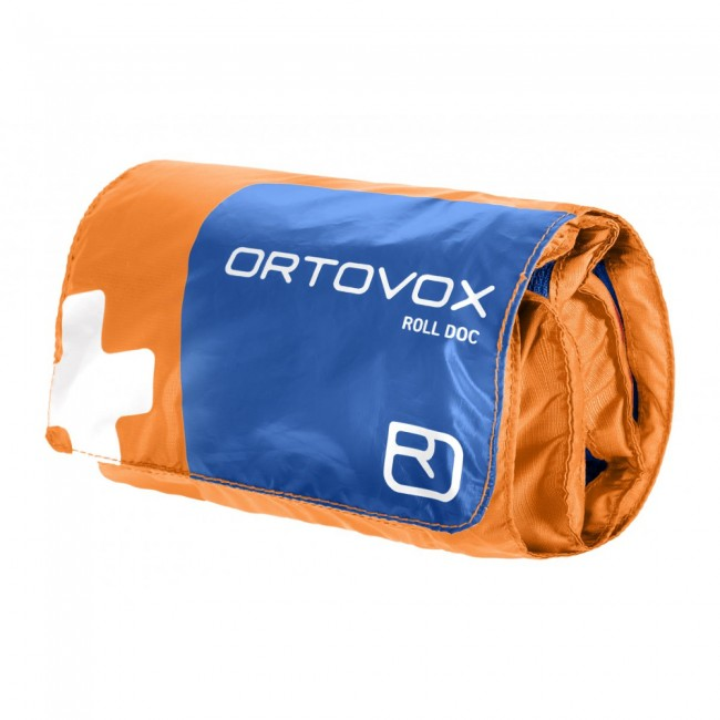 Ortovox First Aid Roll Doc thumbnail