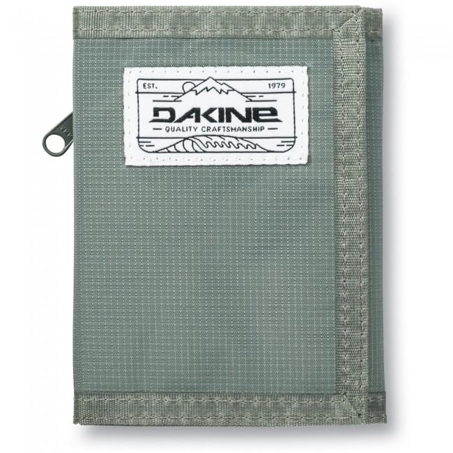 Dakine Vert Rail Wallet, slate thumbnail