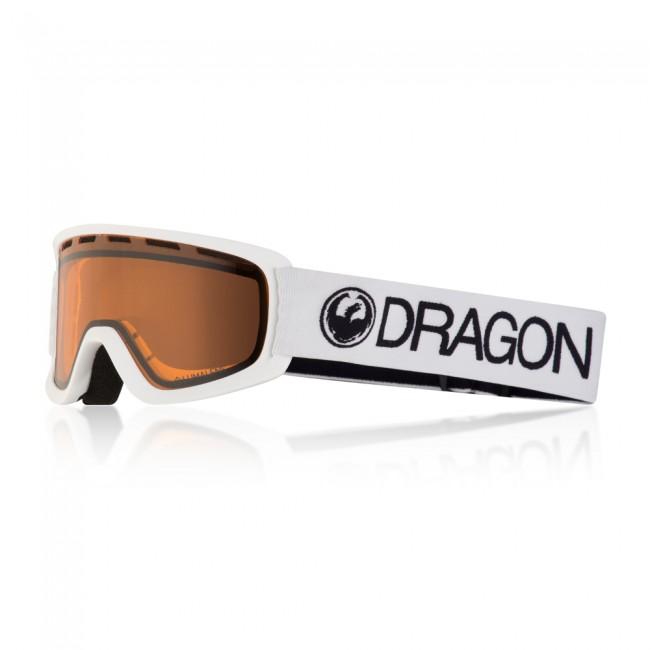 Dragon LiL D, Lumalens, White thumbnail