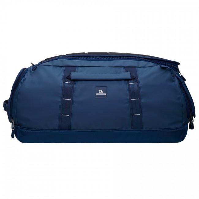 Douchebags, The Carryall 65L, Deep Sea Blue thumbnail
