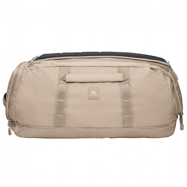 Douchebags, The Carryall 65L, Desert Khaki thumbnail