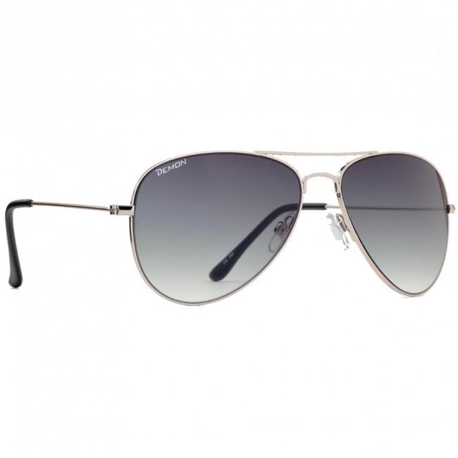 Demon 0053, solbriller, grå thumbnail