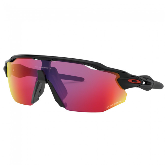 Oakley Radar Ev Path, Prizm Road Lens thumbnail