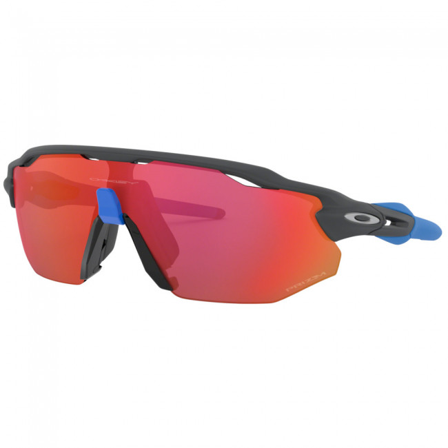 Oakley Radar Ev Path, Prizm Trail Torch thumbnail