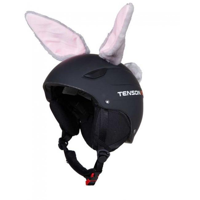 Hoxy ears hjelmcover, Kaninører thumbnail