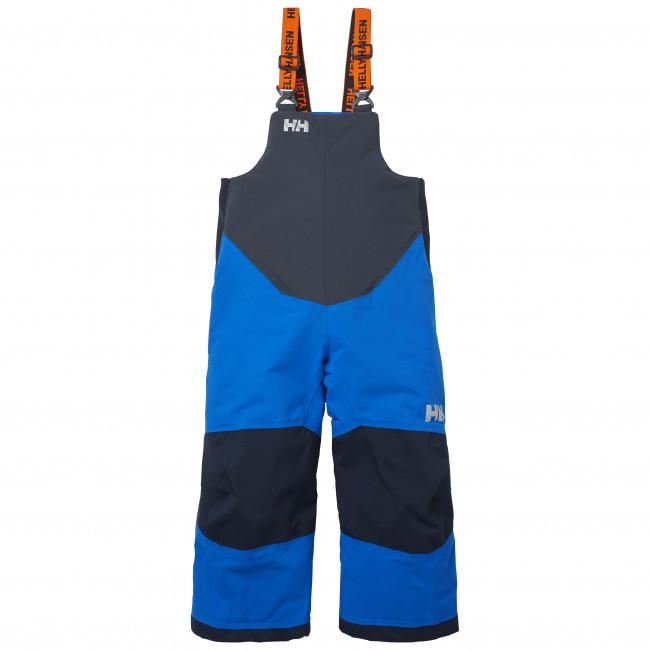 Helly Hansen Rider 2 skibukser, børn, blå thumbnail