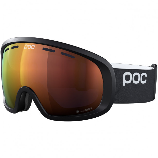 POC Fovea Mid Clarity, sort thumbnail