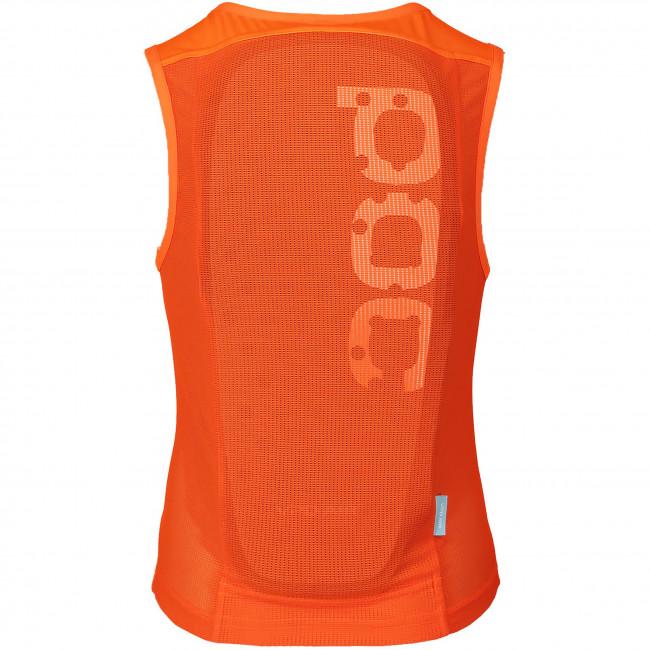 POC Ito VPD Air Vest