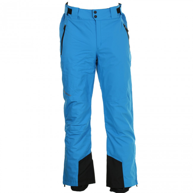 DIEL Paolo skibukser, herre, blå thumbnail