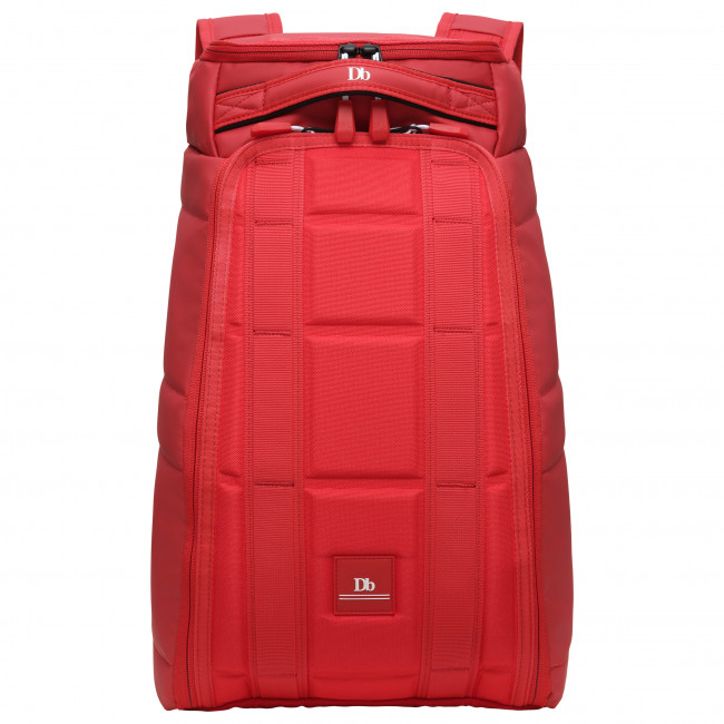Db, The Hugger 20L, Scarlet Red thumbnail