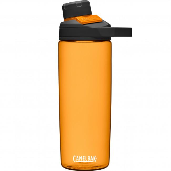 CamelBak, Chute Mag, drikkedunk, 0,6L, orange thumbnail
