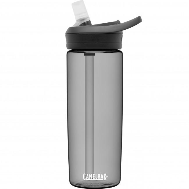 CamelBak, Eddy+, drikkedunk, 0,6L, grå thumbnail