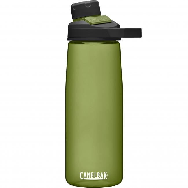 CamelBak, Chute Mag, drikkedunk, 0,75L, grøn thumbnail
