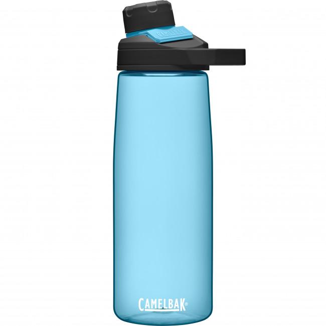 CamelBak, Chute Mag, drikkedunk, 0,75L, blå thumbnail