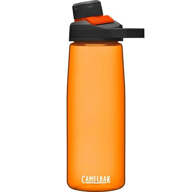 CamelBak, Chute Mag, drikkedunk, 0,75L, orange thumbnail