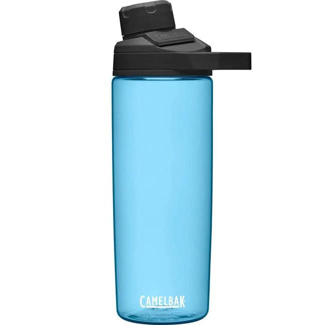 CamelBak, Chute Mag, drikkedunk, 0,6L, blå thumbnail