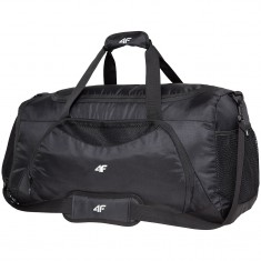 4F Duffle Bag, 55L, sort