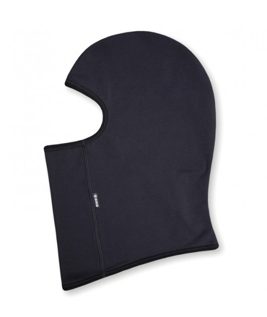 Kama stretch-fleece balaclava thumbnail