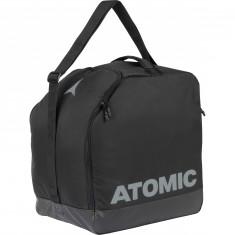 Atomic Boot & Helmet Bag, sort