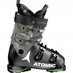 Atomic Hawx Magna 110 S GW, skistøvler, herre, sort