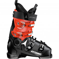 Atomic Hawx Ultra 100, skistøvler, herre, sort