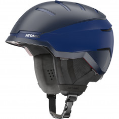 Atomic Savor GT, skihjelm, blå