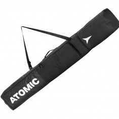 Atomic Ski Bag, sort/hvid