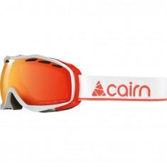 Cairn Alpha, skibriller, hvid