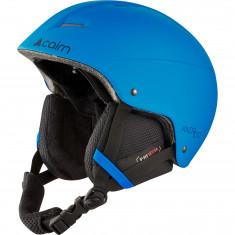 Cairn Android, skihjelm, neon blå