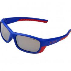 Cairn Ball Junior solbriller, blå