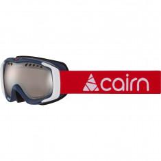 Cairn Booster, skibriller, rød