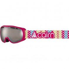 Cairn Buddy, skibriller, børn, lolipop