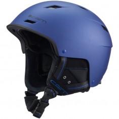 Cairn Equalizer, skihjelm, blå