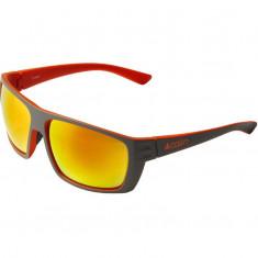 Cairn Fakir solbriller, khaki