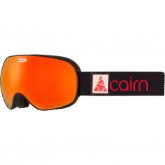 Cairn Focus, OTG skibriller, sort