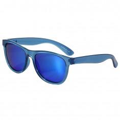 Cairn Foolish, solbrille, junior, blå