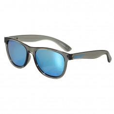 Cairn Foolish, solbrille, junior, grå