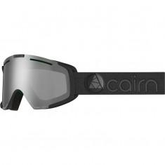 Cairn Genesis, skibriller, mat sort