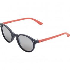Cairn Holly Junior solbriller, sort/rød