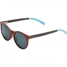 Cairn Hype solbriller, brun