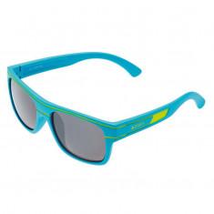 Cairn Litchi Junior solbriller, blå