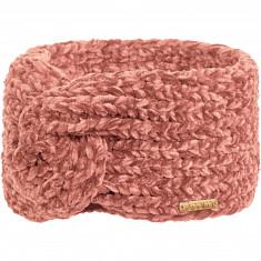 Cairn Louise pandebånd, dame, pink