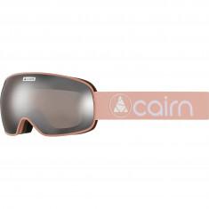 Cairn Magnetik, skibriller, rosa