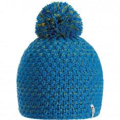 Cairn Maxence Junior hue, blå