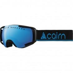 Cairn Next, skibriller, mat sort
