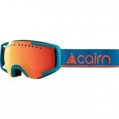 Cairn Next, skibriller, mat blå